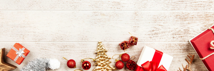 Seasonal Holiday Music For Convenience Stores